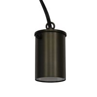 Sollos Pendant Light
