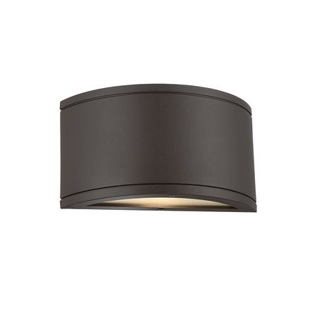 Bi-directional Sconce