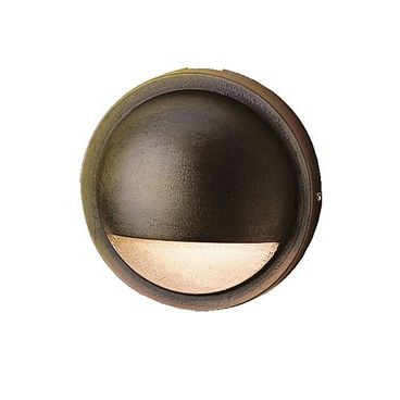 Moon light. One of our 'go to' lights that can be placed anywhere thanks to its frosted lens. Colours available: brown, black, white, and silver.